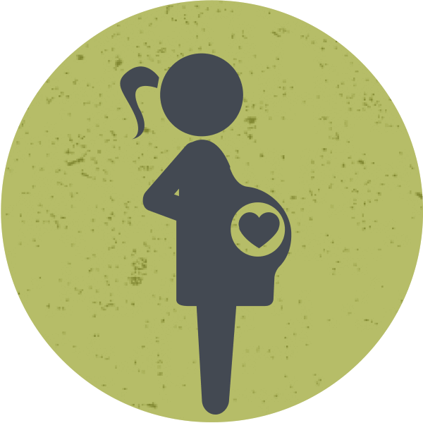 Midwifery Careers Salary And Education Guide