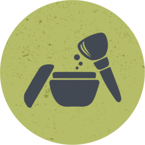 icon-mortar-pestle