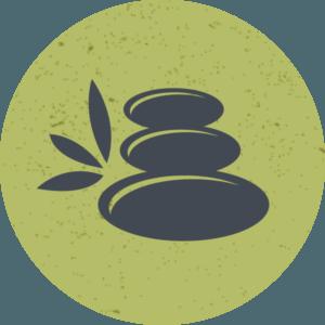icon-stones
