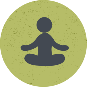 icon-yoga