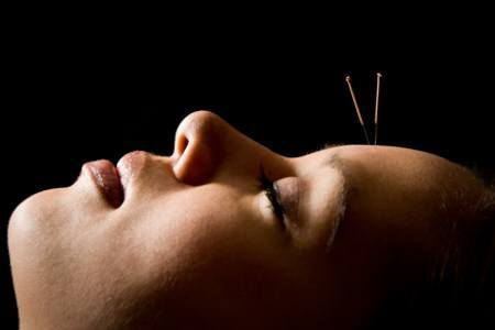 Simple Tools, Powerful Healing: An Acupuncturist Opens Up
