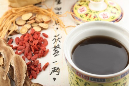 alternative-medicine-chinese-medicine-nutrition