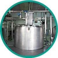coconut-oil-centrifuge