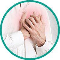 coconut-oil-heart-disease