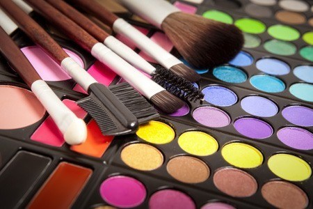 answers to your hair skin care questions cosmetology facts