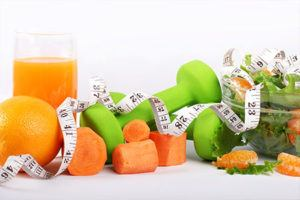 fitness-nutrition-image