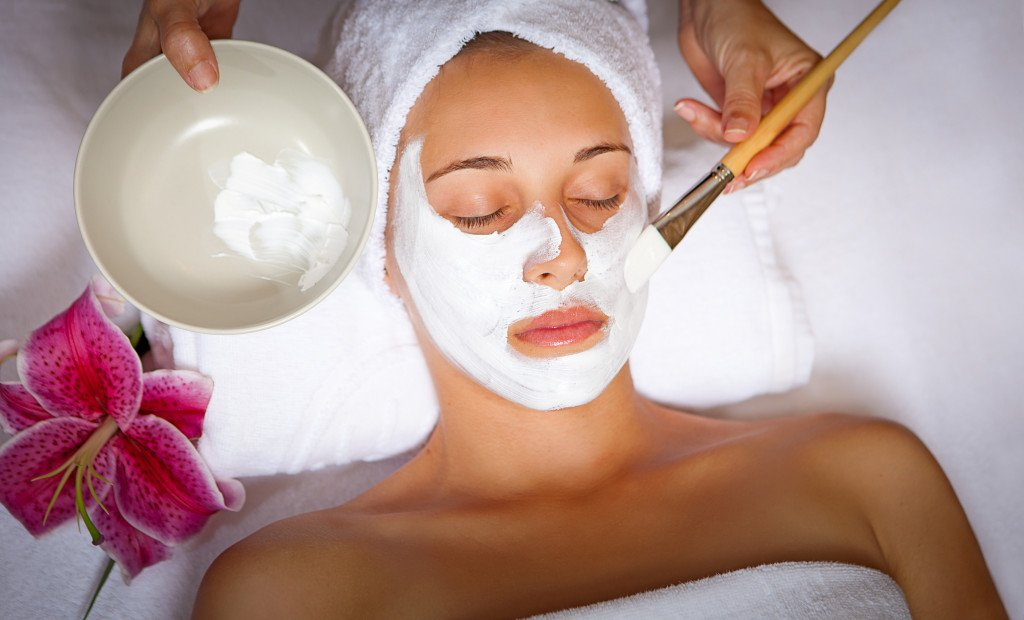 5 Job Tips from a Professional Esthetician