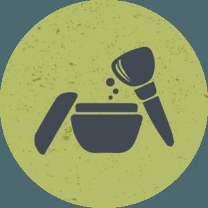 icon-mortar-pestle