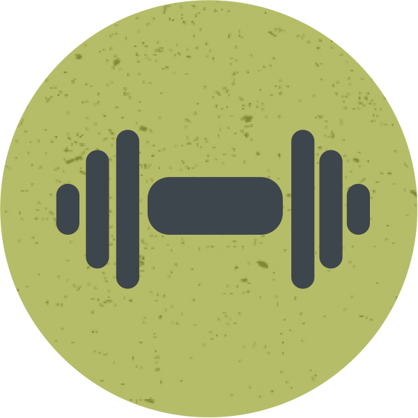 Personal Trainer Career And School Facts