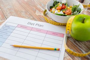 individual-nutrition-planning