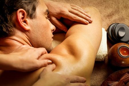 massage-therapy-career-overview