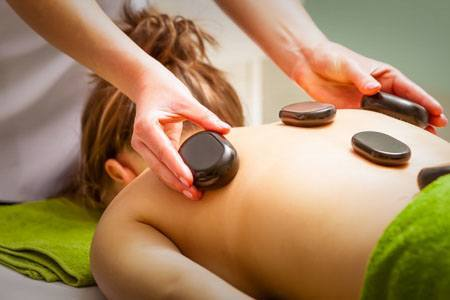 Massage Therapy Tuition Learn What School Will Cost