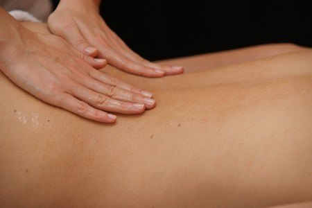 Medical Massage Training and Careers
