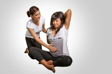 Doula Training Learn How To Become A Doula