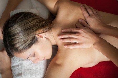 Naprapathic Medicine Training and Careers