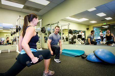 personal-trainer-common-questions
