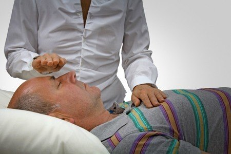 Polarity Therapy Training and Careers
