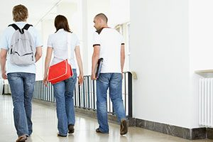 students-heading-to-class