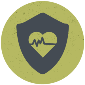 icon-health-wellness